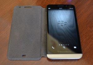 Blackberry Z30 | BlackBerry Forum — Сообщество пользователей БлэкБерри